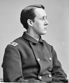 General Francis Barlow