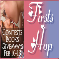 MFRW-Firsts-button