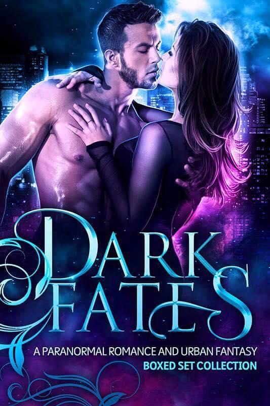 dark-fates-cover