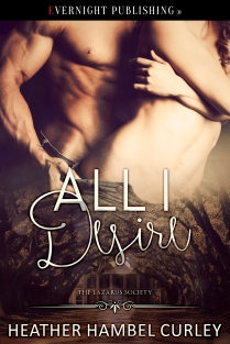 all-i-desire-evernightpublishing-feb2017-finalimage