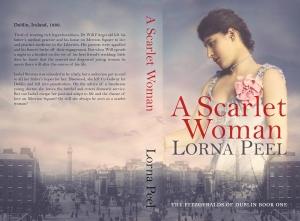 A_Scarlet_Woman_PRINT_2